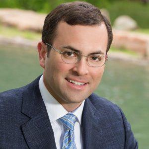 Houston Civil Appeals Lawyer