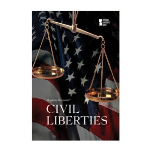 civil liberties