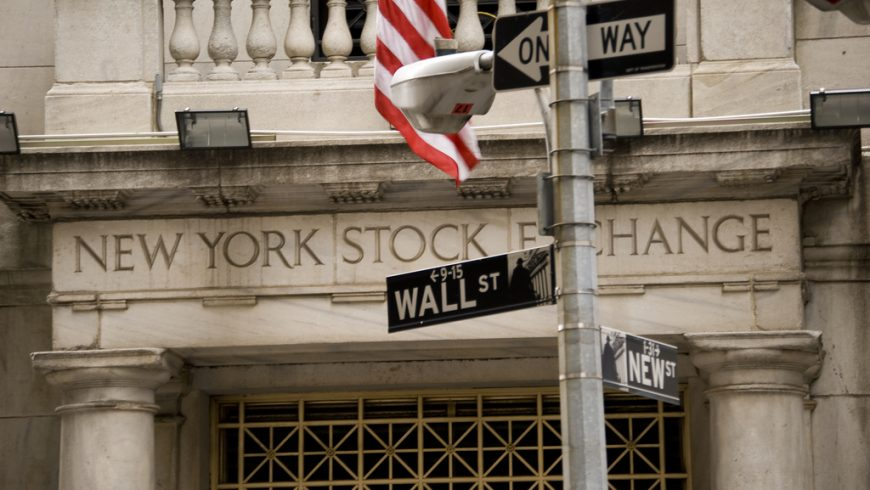 What You Need to Know About Insider Trading Laws
