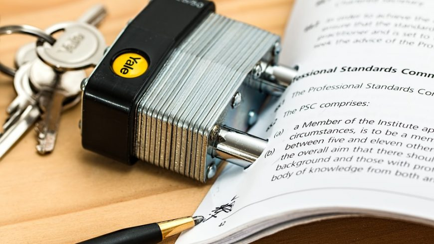 Fundamental Elements of Contract and Business Dispute Litigation