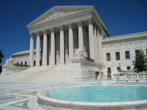 us-supreme-court-facade