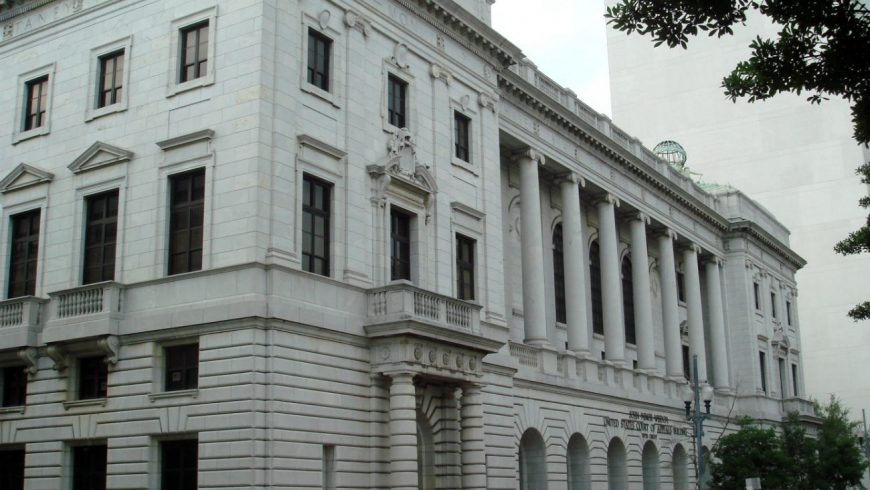 Defending Yourself in a Complex Civil Appeals Case