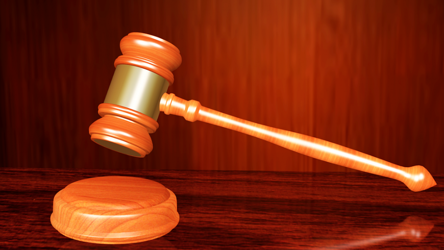 How to Protect Your Federal Criminal Appellate Rights