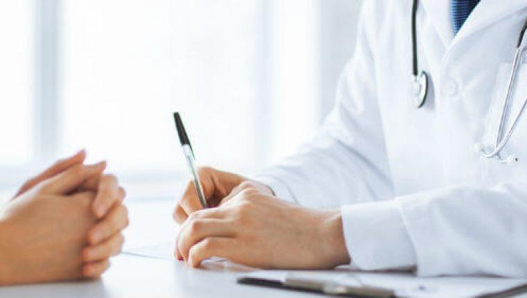 What Is Medicaid Fraud?