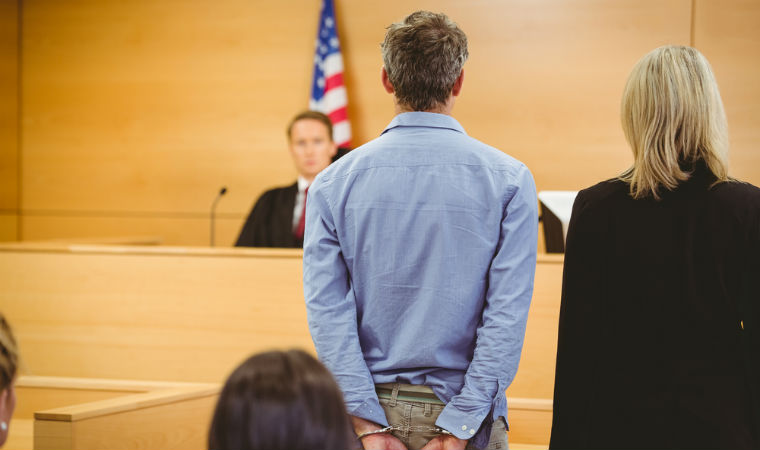 how does the judge use a presentence investigation report?