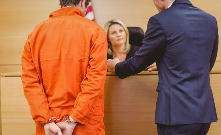 how long can you go to jail for insurance fraud - Texas