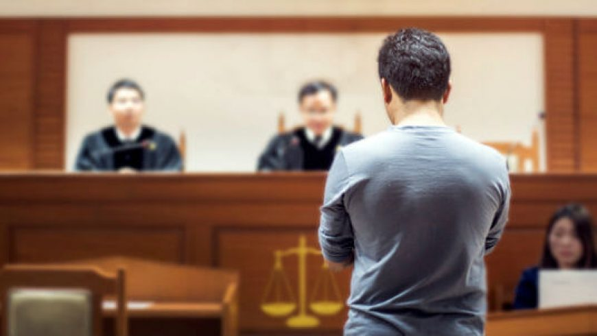 Bench Trial vs. Jury Trial – Advantages of Each for Criminal Cases