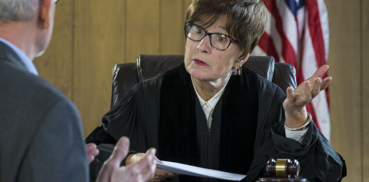 Charges Dismissed vs  Dropped   How to Get a Case Dismissed Before