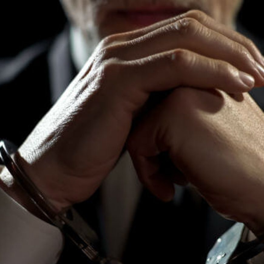 Is Embezzlement a Felony or Misdemeanor? – Embezzlement Laws in Texas