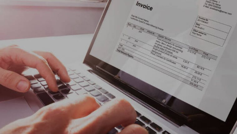 Invoice Fraud, Double Invoicing, and Who Is Liable – Owner or Employer?
