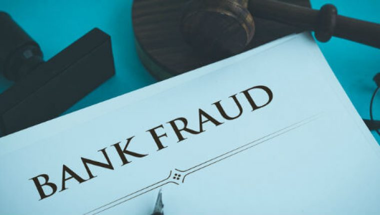 What Is Bank Fraud – Felony or Misdemeanor? – Punishment and Statue of Limitations