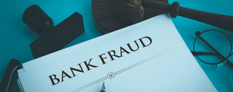 What Is Bank Fraud - Felony or Misdemeanor? | Punishment & Statue of