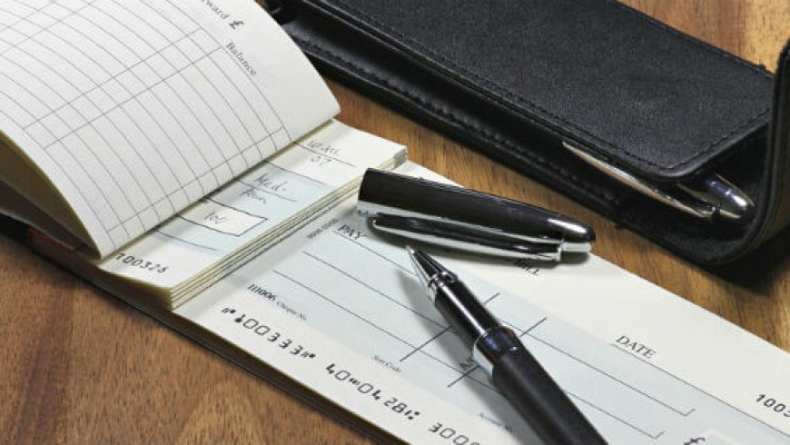 Bad Check Laws in Texas – Penalty for Writing Hot Checks