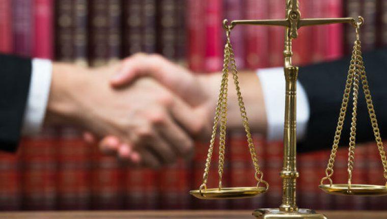 How To Choose A Criminal Defense Attorney Seth Kretzer