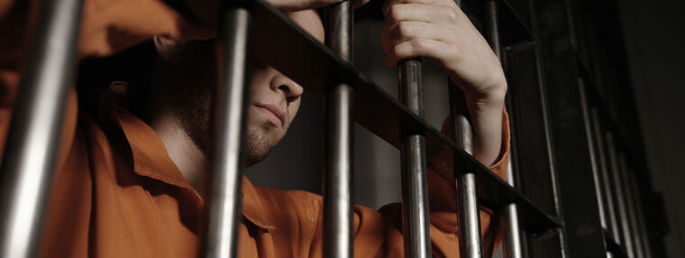 when do you go to jail after sentencing?