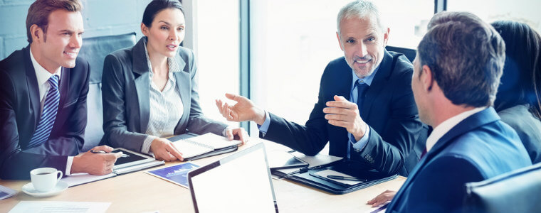 does a verbal contract hold up in court?