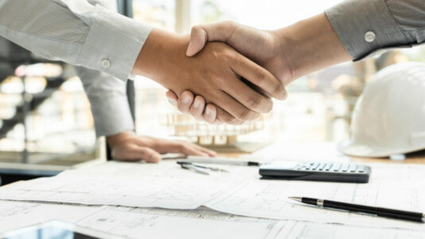 Suing for Breach of Verbal Contract or Handshake Deal