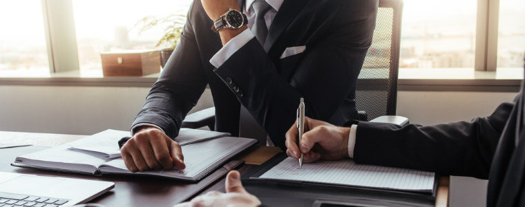 how to prove a breach of verbal contract