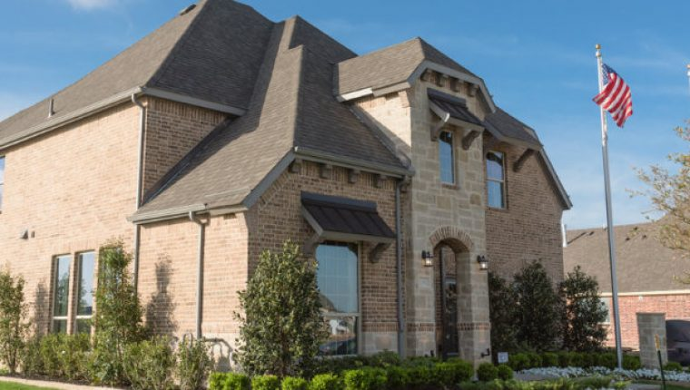 What Is Exempt Property in Texas? – Texas Homestead Exemption Law