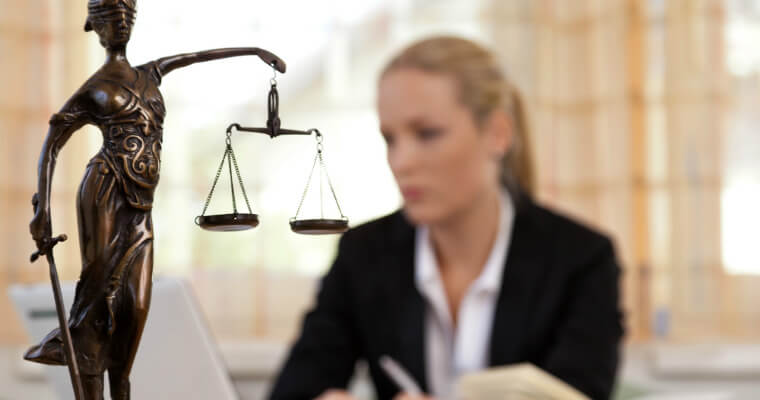 Enforcing a Judgment Debt Against a Company