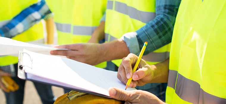 contractor did not pay subcontractor in Texas