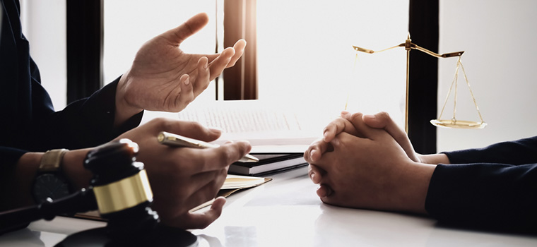 can a judgment be discharged in bankruptcy?