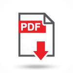 Texas bankruptcy lawyers - pdf