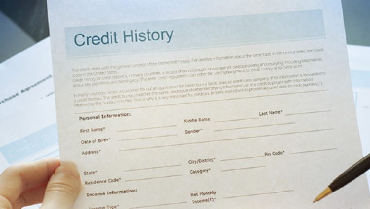 How Long Does Bankruptcy Stay on Your Credit Report? – Chapter 7 vs. Chapter 13