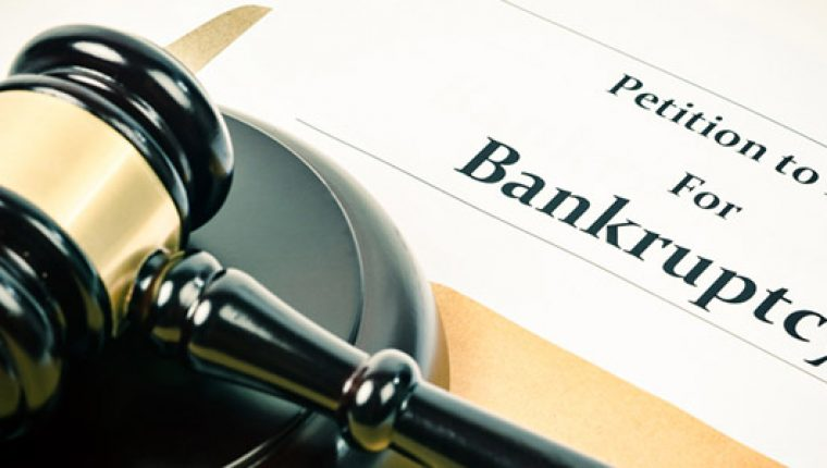 Which Chapter Bankruptcy Is Right for Me?
