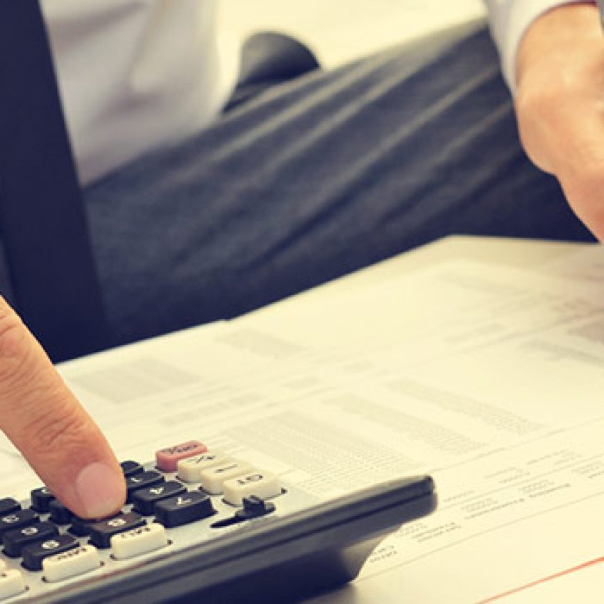 How Much Does It Cost to File Bankruptcy in Texas?