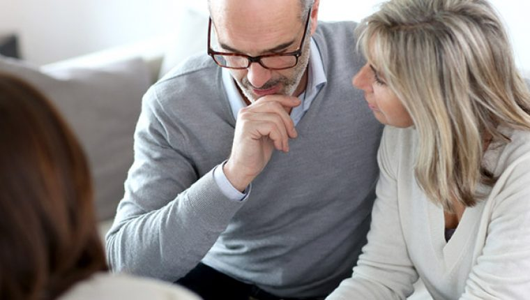 What Happens to Your 401(k) or IRA in Bankruptcy