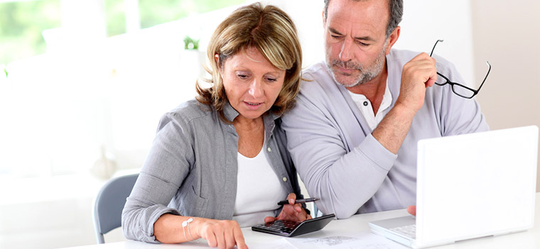 can 401(k) be taken in bankruptcy