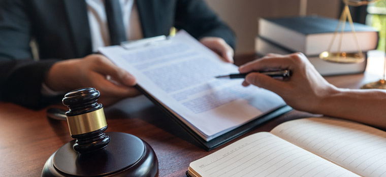 Can One Spouse File Bankruptcy (Without Affecting the Other?)