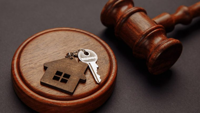 Bankruptcy and Mortgage – What Happens to Your Mortgage after Filing?