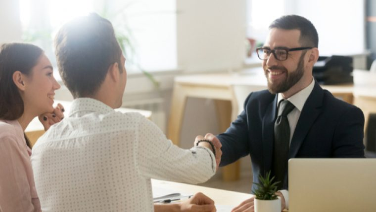What Happens During a Deposition?