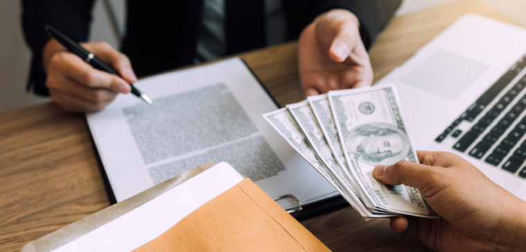 What Is Receivership – Texas Court-Appointed Receivers & Turnover Orders