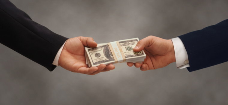 debt lawsuits in texas