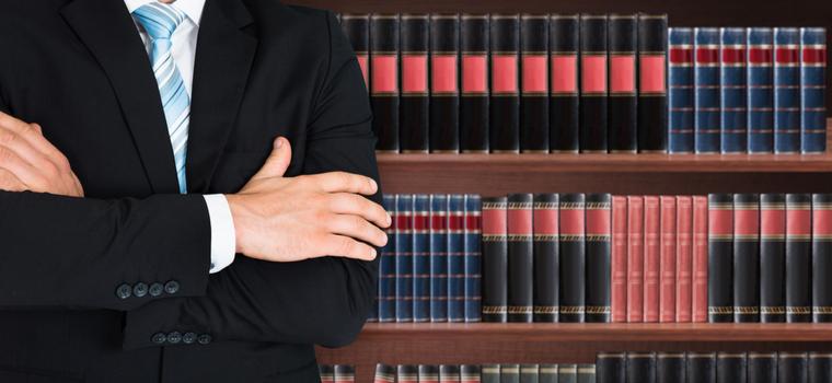 Texas Appellate Attorneys
