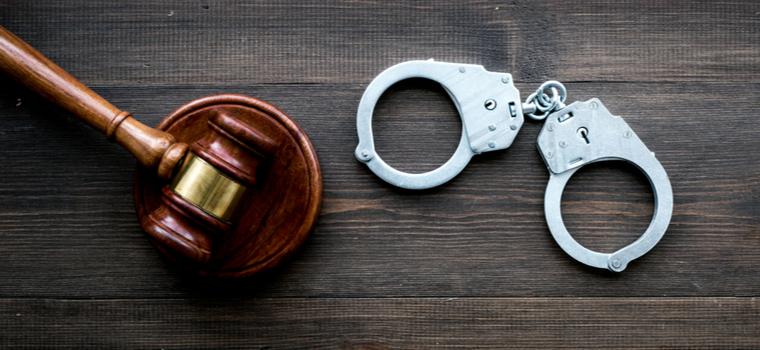 Criminal Statutes