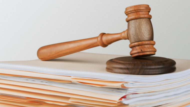 How the Court Record Timelines Work in Texas